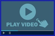 Zamora Insurance Agency Video