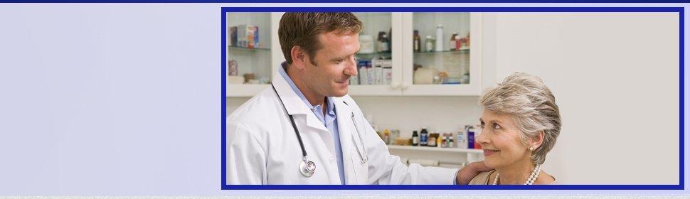 Health insurance   Paris, TX   Zamora Insurance Agency   903-783-1233