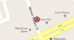 Jin Jin 14231 Market Square Drive, Suite C-3 Huntersville, NC 28078