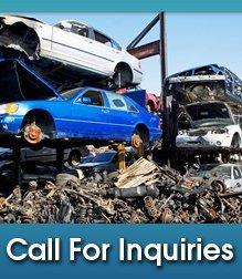 Auto Repair - Columbus, OH - C & M Towing & Auto Repair