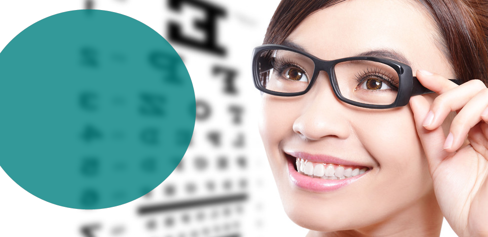 Eye Exams | Freeport, NY | Eye World Optical, Inc. | 516-867-1213