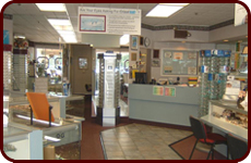 Eye Glass Repair | Freeport, NY | Eye World Optical, Inc. | 516-867-1213