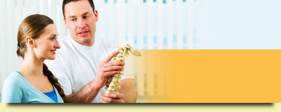 Physical therapy | Montclair, CA | Gobaud Orthopaedic Medical Clinic | 909-621-6737