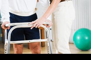Sports medicine | Montclair, CA | Gobaud Orthopaedic Medical Clinic | 909-621-6737