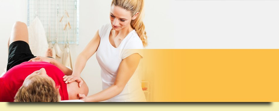Sports medicine | Montclair, CA | Gobaud Orthopaedic Medical Clinic | 909-621-6737