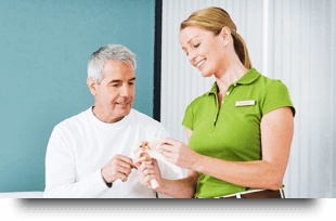 Back and neck treatment | Montclair, CA | Gobaud Orthopaedic Medical Clinic | 909-621-6737