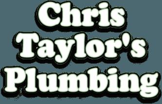 Chris Taylors Plumbing - logo