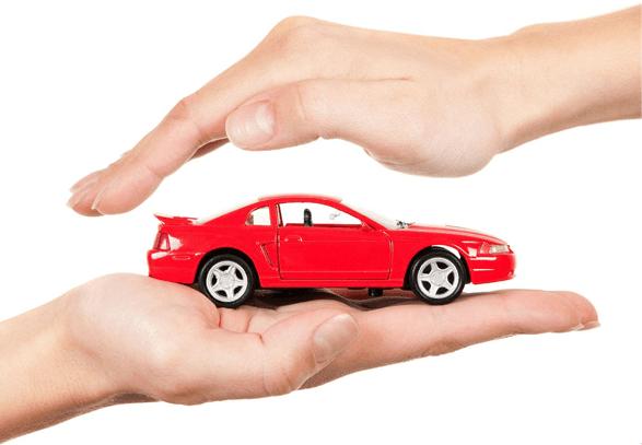 Zamora Insurance Agency auto