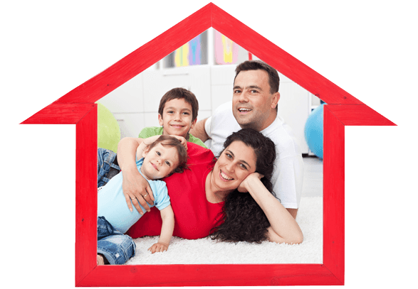 Zamora Insurance Agency home