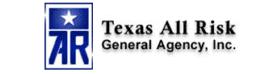 Texas All Risk
