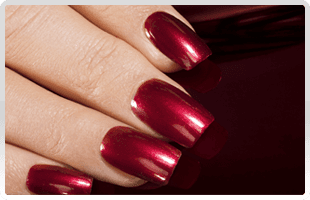 Sculptured Nails | Yorkville, NY | Hair Designs By Michele | 315-272-4913