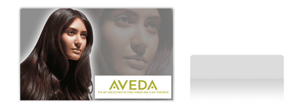 Beauty Salon | Yorkville, NY | Hair Designs By Michele | 315-272-4913