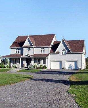 Probate | Orland Park, IL | Martin Appraisals | 708-479-5414
