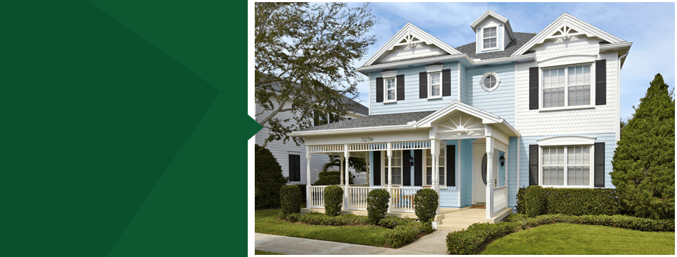 Financing | Orland Park, IL | Martin Appraisals | 708-479-5414