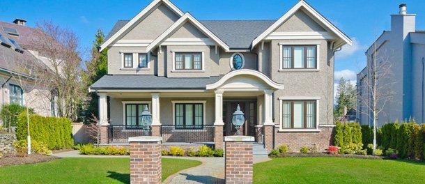 Divorce | Orland Park, IL | Martin Appraisals | 708-479-5414