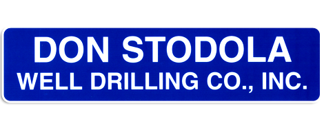 Well Drilling | St. Bonifacius, MN | Don Stodola Well Drilling | 952-446-9355