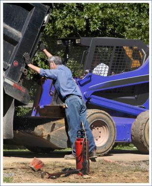 Well Drilling | St. Bonifacius, MN | Don Stodola Well Drilling | 952-446-9355