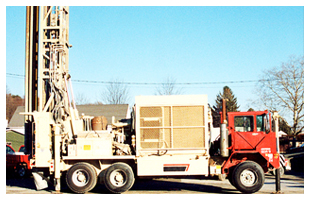 Affordable Well Installation | St. Bonifacius, MN | Don Stodola Well Drilling | 952-446-9355