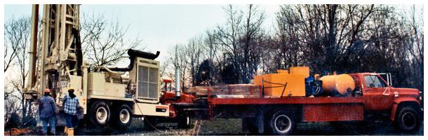 Well Installation | St. Bonifacius, MN | Don Stodola Well Drilling | 952-446-9355