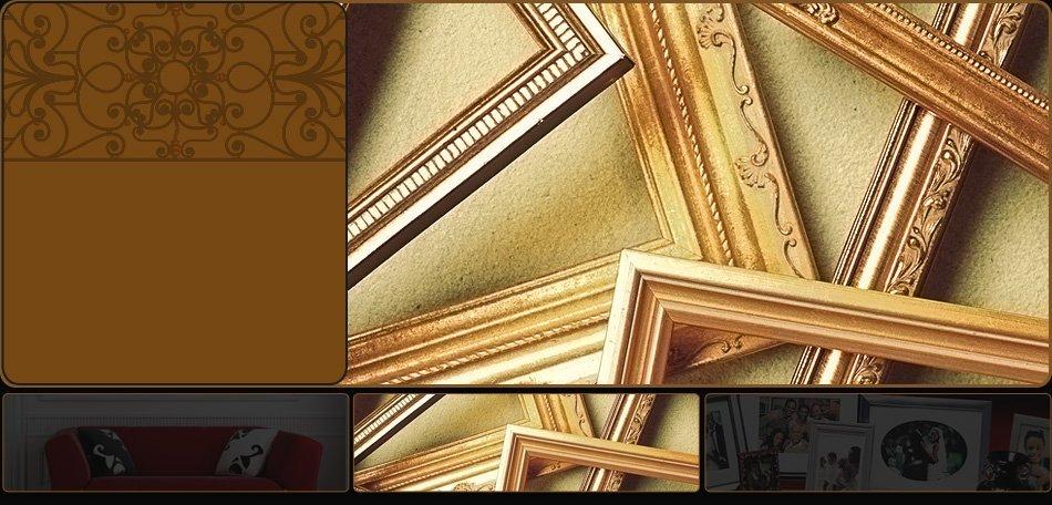 Professional framing | Boise, ID | Prints Plus | 208-376-4701 | 208-345-7882