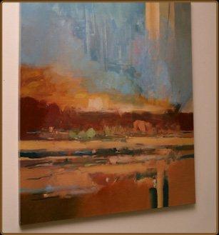 art prints | Boise, ID | Prints Plus | 208-345-7882