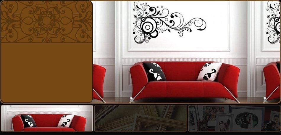 prints plus custom framing boise id