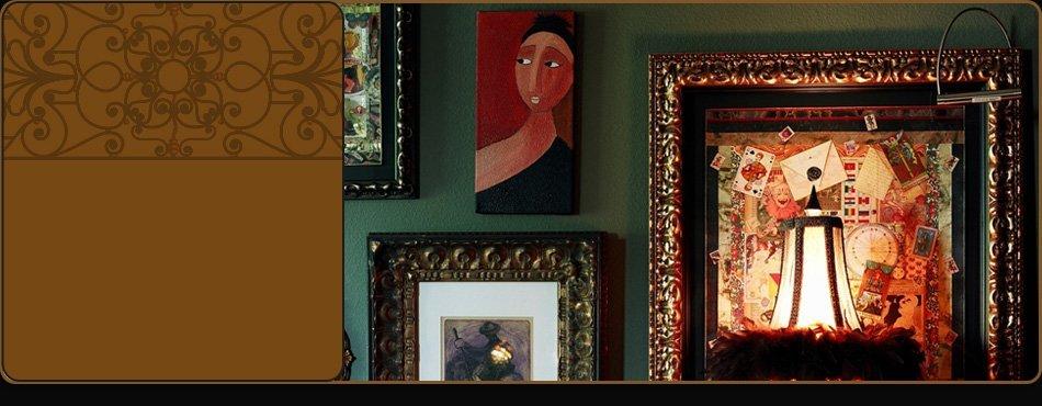 Framing | Boise, ID | Prints Plus | 208-345-7882
