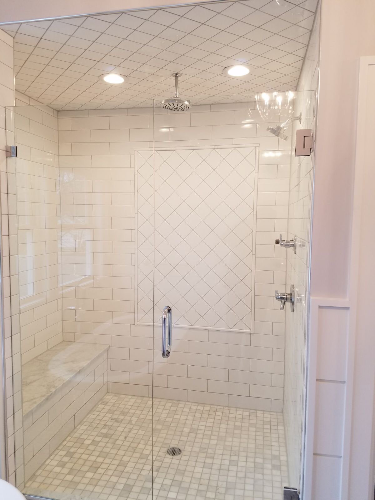 Bathroom Remodeling Fairfield Ct bathroom remodeling | bathroom renovation | wilton, ct