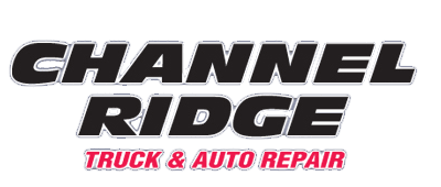 Channel Ridge Truck & Auto Repair