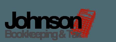 AltJohnson Bookkeeping & Tax