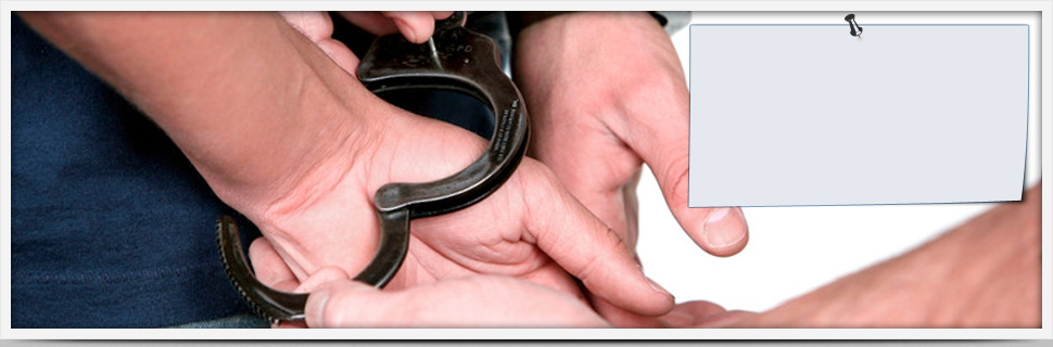 Bail   Georgetown, TX   AA-Action Bail Bonds   512-868-5222