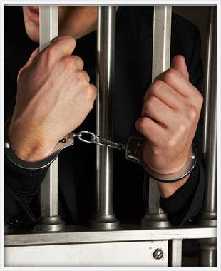 Bail Posting | Georgetown, TX | AA-Action Bail Bonds | 512-868-5222