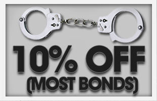 Bonds | Georgetown, TX | AA-Action Bail Bonds | 512-868-5222