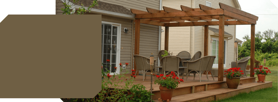 Decks | Chicago Heights,  IL | Raymond Remodeling Inc | 708-757-3500