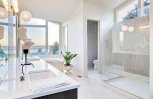 Bathroom | Chicago Heights,  IL | Raymond Remodeling Inc | 708-757-3500