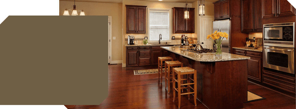 Kitchen  | Chicago Heights,  IL | Raymond Remodeling Inc | 708-757-3500