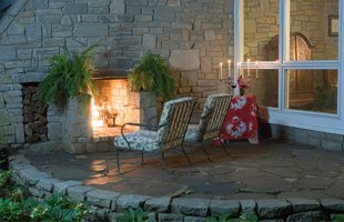 Patios | Chicago Heights,  IL | Raymond Remodeling Inc | 708-757-3500