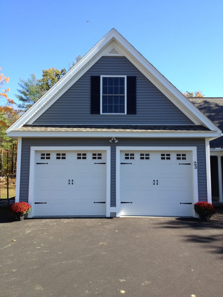raynor garage doorsRaynor Door Authority of New England  Manchester NH