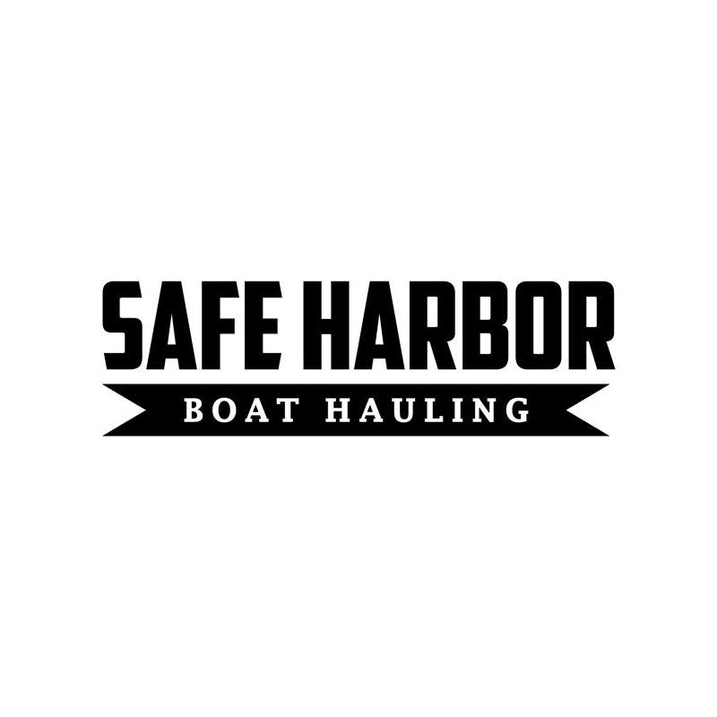 Why Choose Us   Safe Harbor Boat Hauling