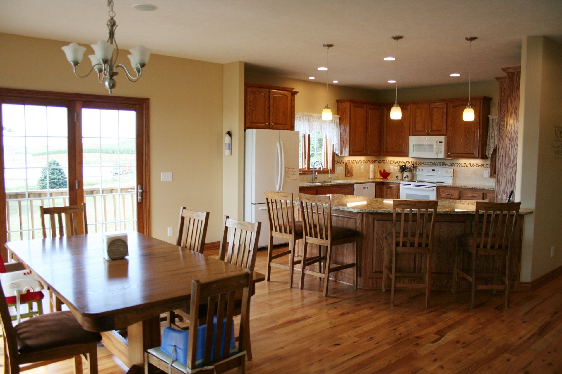 kitchen remodeling remodeling custom homes