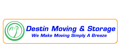 Destin Moving Amp Storage Llc Movers Santa Rosa Beach Fl