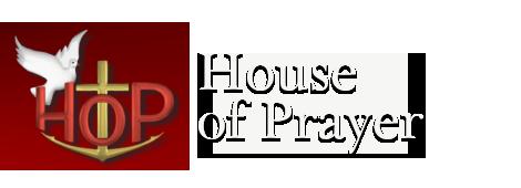 Home   Haslett, MI   House of Prayer   517-339-6530