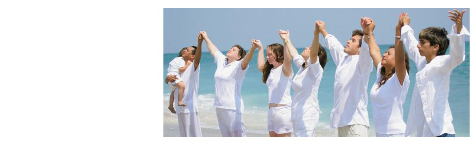 Children's Ministry   Haslett, MI   House of Prayer   517-339-6530