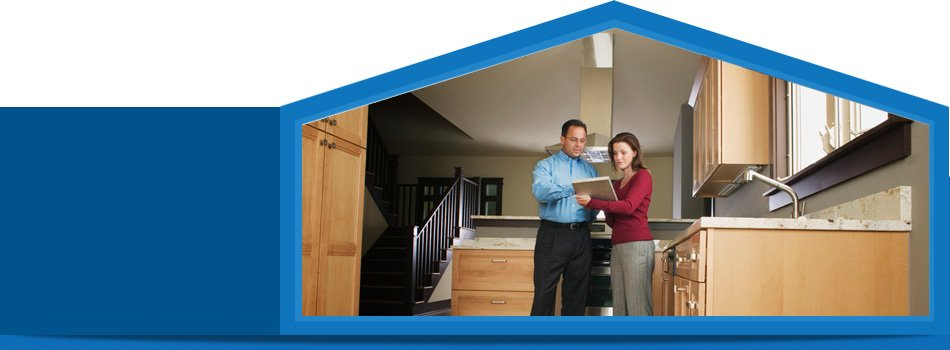 Home Inspection Report | Tullahoma, TN | Jernigan Home Inspections | 931-454-9065