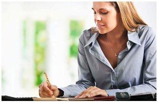 Realtor Home Inspector | Tullahoma, TN | Jernigan Home Inspections | 931-454-9065