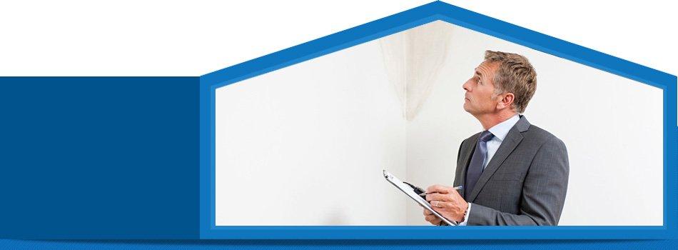 Property Inspector   Tullahoma, TN   Jernigan Home Inspections   931-454-9065