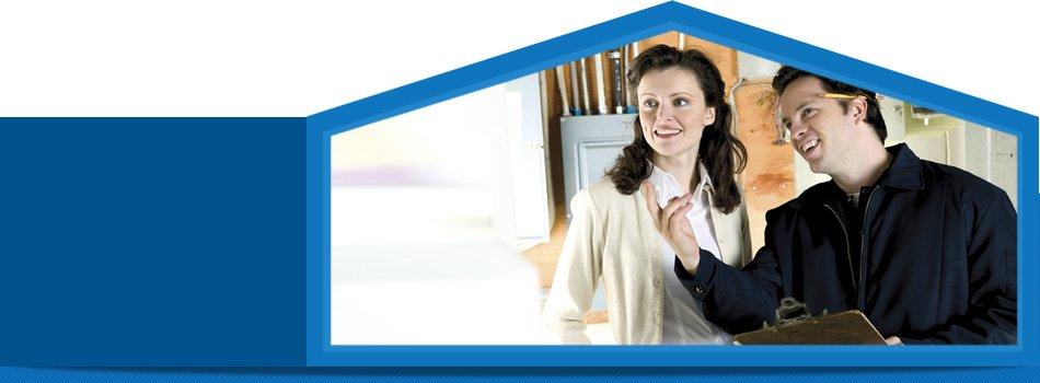 Central Air Inspector | Tullahoma, TN | Jernigan Home Inspections | 931-454-9065