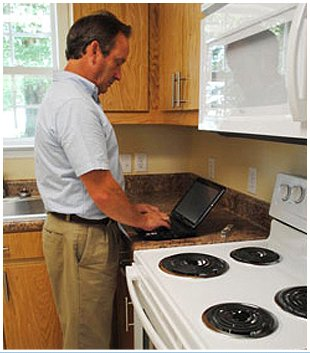 Real Estate Inspections   Tullahoma, TN   Jernigan Home Inspections   931-454-9065
