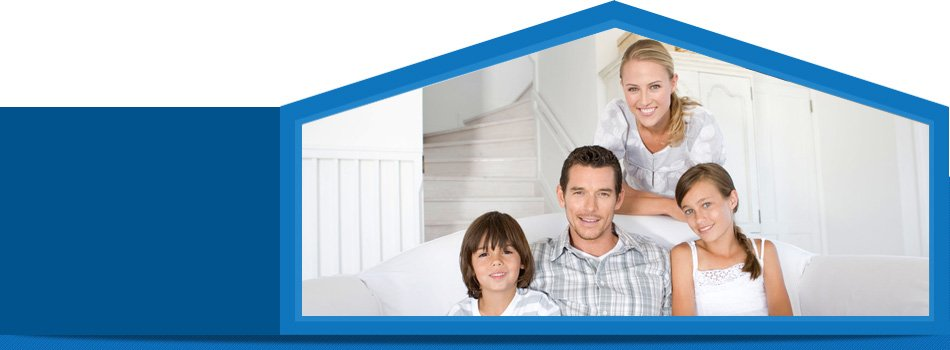 Property Inspections | Tullahoma, TN | Jernigan Home Inspections | 931-454-9065