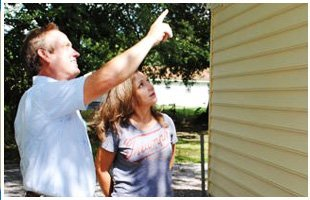 Appliance Inspector | Tullahoma, TN | Jernigan Home Inspections | 931-454-9065